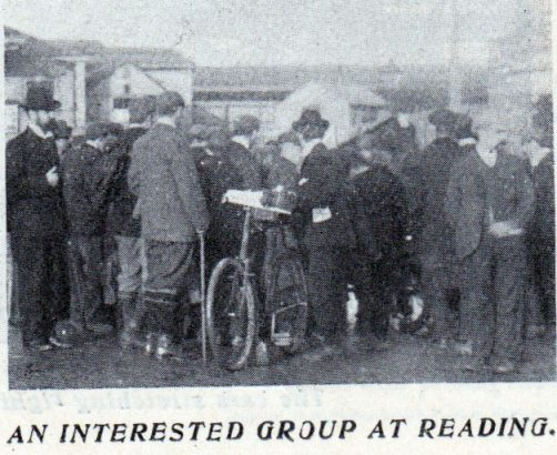 1902_Motorcycling_0001