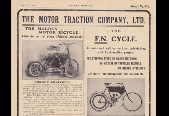 1902_Motorcycling_08-copy2