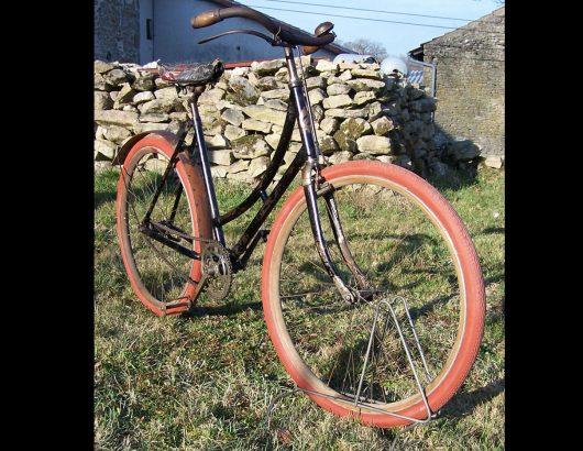 1903_Terrot_Bicycle_03