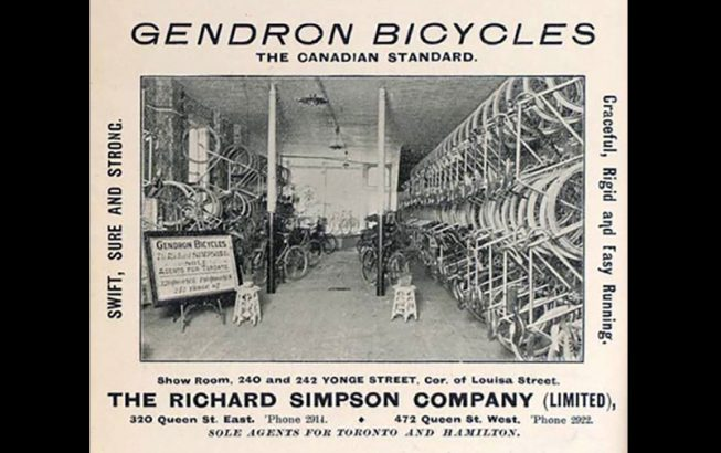 1904-Gendron-02