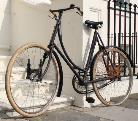 1904-Special-Triumph-01
