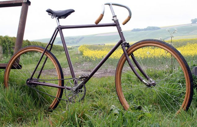 1905-Clement-Racer-06