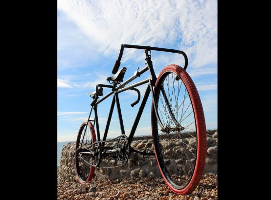 1905-Track-Tandem-05-1