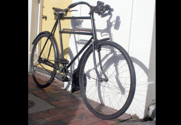1905_SUN_bicycle_01