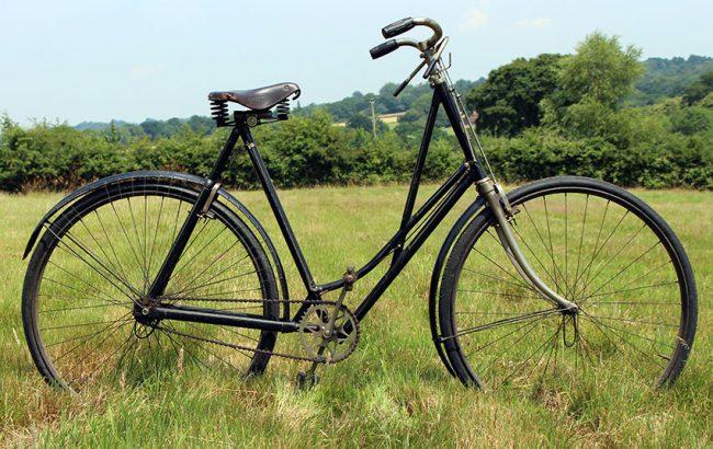 1906-Royal-Enfield-Standard-Girder-65