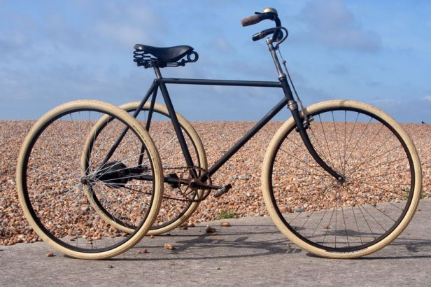 1906_Rudge_Tricycle_20