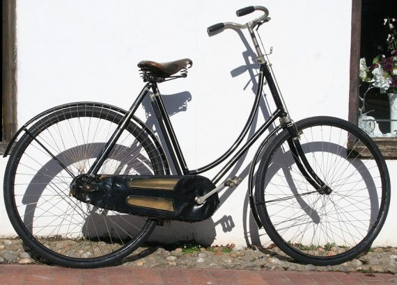 1908-Standard-Triumph-05