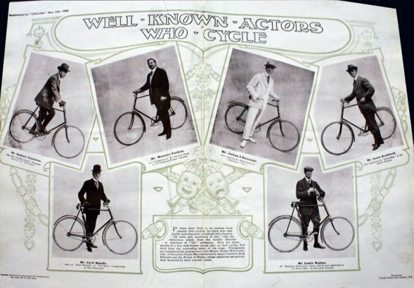 1908_Actors_Who_Cycle_4