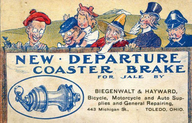 1908_New_Departure_Hubs_01