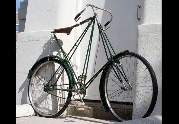 1909-Dursley-Pedersen-3-Speed-56
