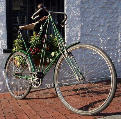 1909-Dursley-Pedersen-3-speed-06