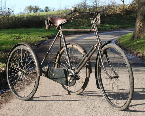 1909-sunbeam-gents-tricycle-021