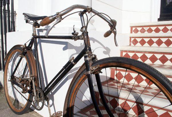 1910-BSA-Oblin-50