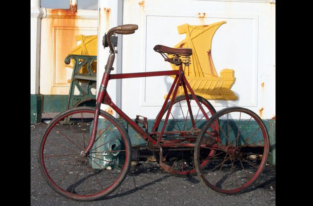 1910-Collier-Keyworth-CK-Cycle-04