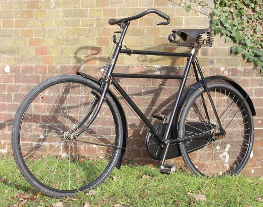 1910-Rudge-Whitworth-18