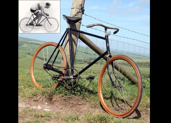 1910-Rudge-Whitworth-Aero-Special-Path-Racer-05