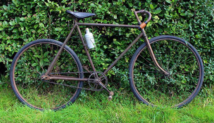 1910s-Hurtu-Sloping-Top-Tube-Road-Racer-72