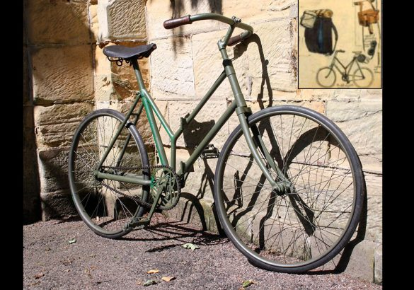 1911-Costa-Militry-Folding-Bicycle-05