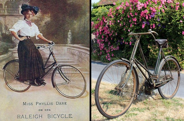 1911-Raleigh-Modele-Superbe-Ladies-X-Frame-16