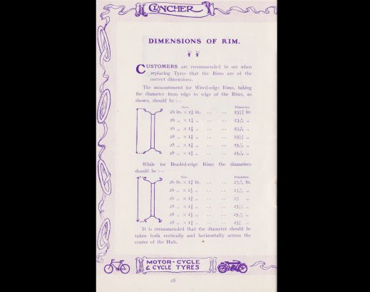 1911_Clincher_Tyres_28-copy