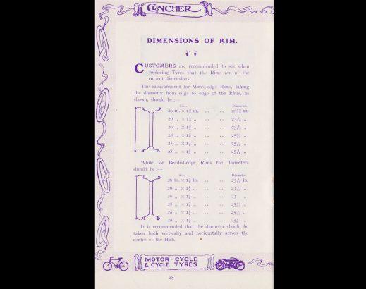 1911_Clincher_Tyres_28-copy