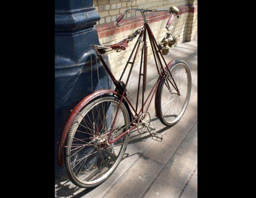 1911_Dursley_Pedersen_55