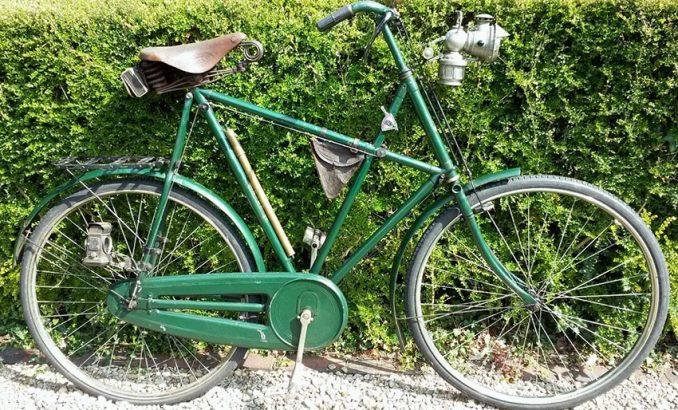 1912-RALEIGH-X-Frame-03