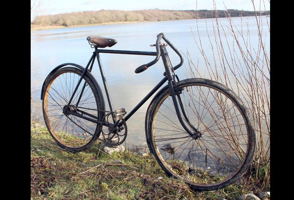 1912-Racycle-Model-174-05