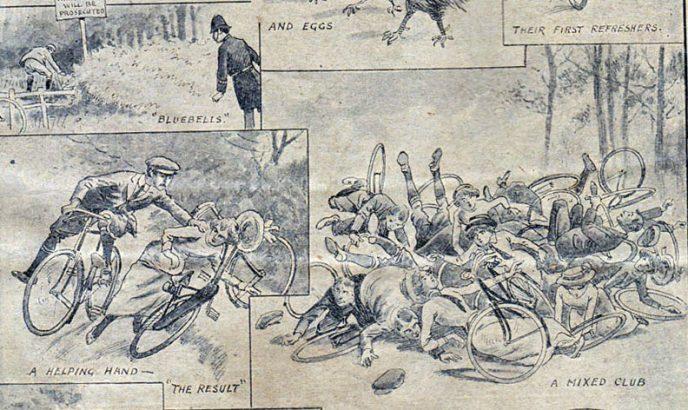 1912_Cycling_Magazine