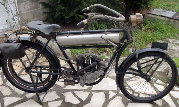 1912_Peugeot_V_Twin_01