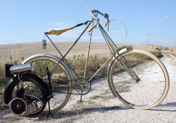 1913_Pedsersen_Autowheel_05