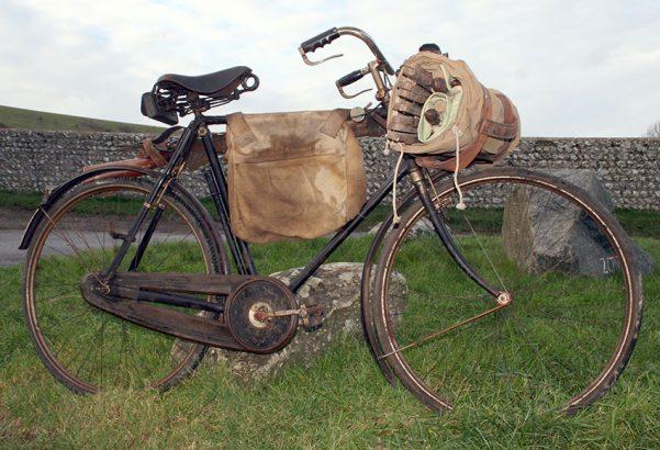 1914-WW1-Triumph-04