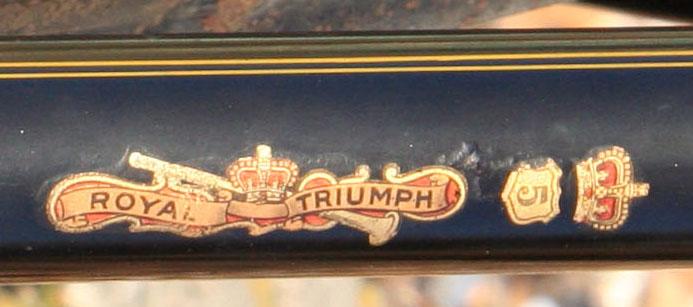 1914_Triumph_022