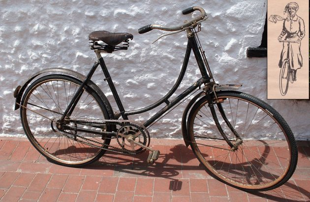 1917-Raleigh-All-Steel-Model-C-Ladies-05