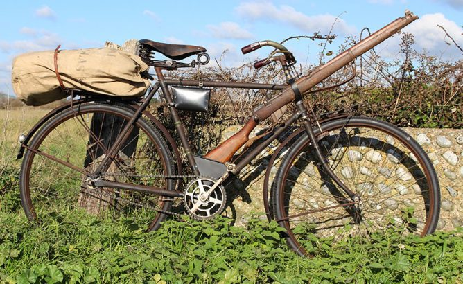 1917-Raleigh-Military-Bicycle-WW1-09