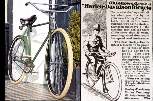 1918_Harley_Davidson_201