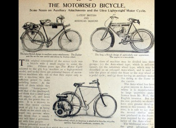 1918_Motor_Cycle_Clip_on_Engines_1