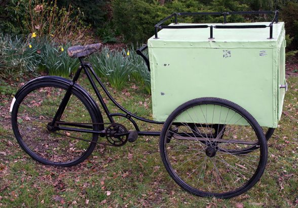1919-Brown-Bros-Carrier-Tricycle-30