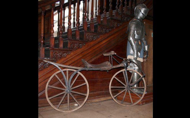 1919-Hobby-Horse-04
