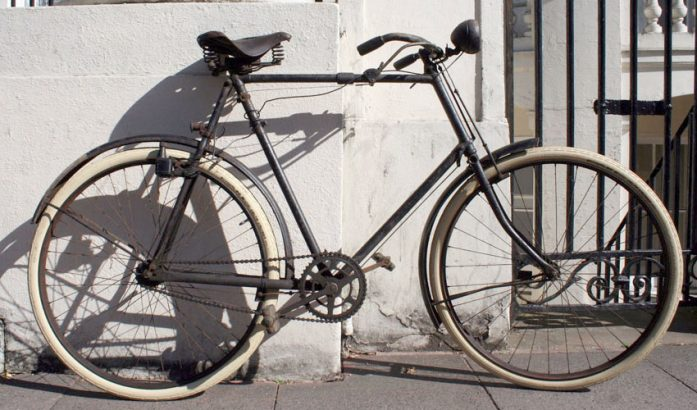 1919_Raleigh_3speed_07