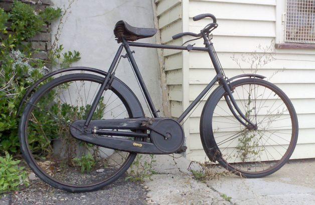 1920_bsa_all_weather