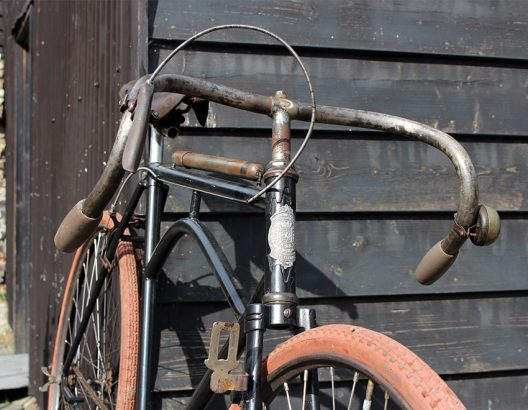 1920s-Chatellerault-Truss-Frame-09