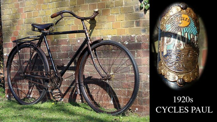 1920s-Cycles-Paul