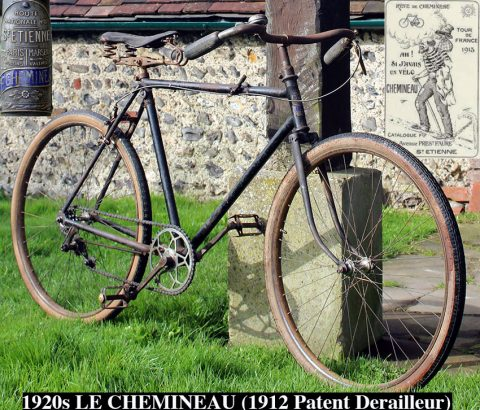 1920s-Le-Chemineau-with-Derailleur-06-copy