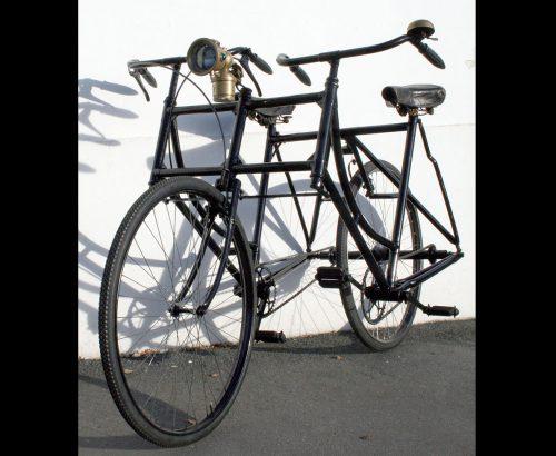 1920s-Sociable-Tandem-Companion-05