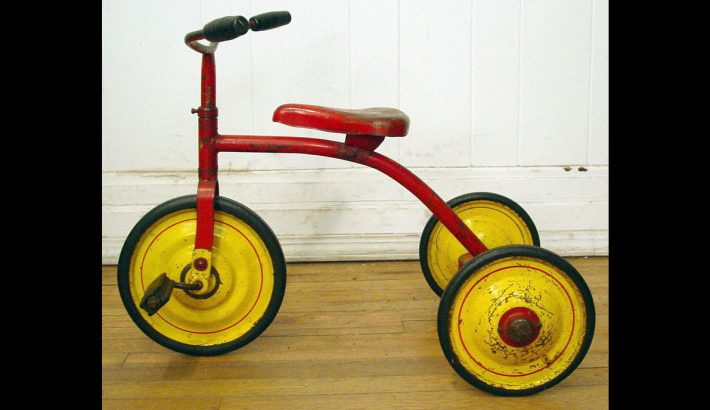 1920s-Super-Chief-Tricycle-02