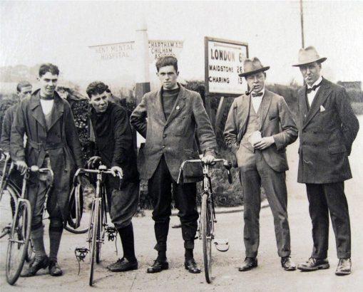1920s_Cycle_Race_UK_031