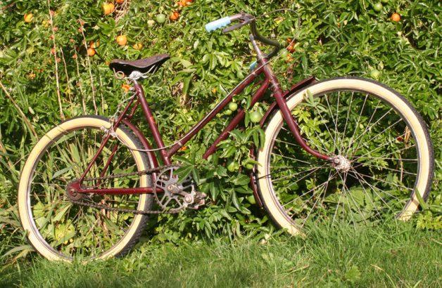 1920s_Peugeot_7