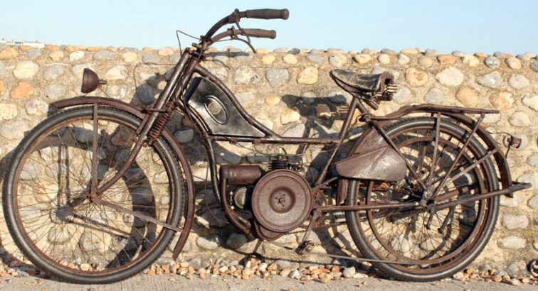 1921_Evans_Powercycle_20