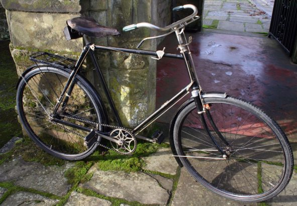 1922_Triumph_04